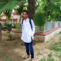Akshay Ujjwal