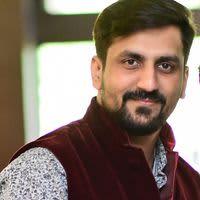 Ravi Bissa