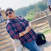 Freshy Adit Gupta
