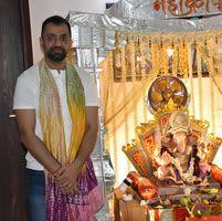 Rajiv Narang