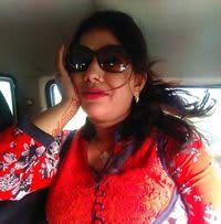 Prachi Khandelwal
