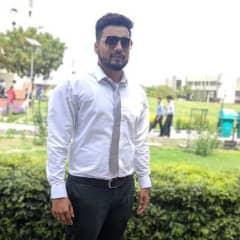 Yasar Ali