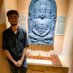 Yash Kashyap