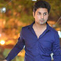 Nikit Sharma