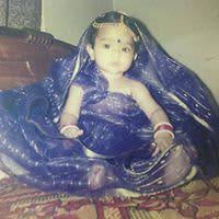 Simran Thakur
