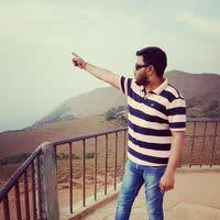 Sahil Arya