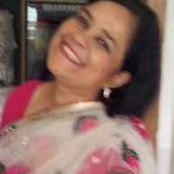 Asha Mundra