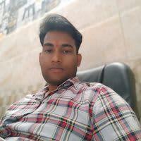 Kumar Jhony