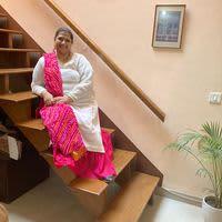 Mansi Bhatia
