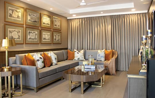 19 Best Furniture S In Delhi To, Which Is The Best Furniture Brands In India