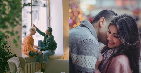 dating apps în delhi