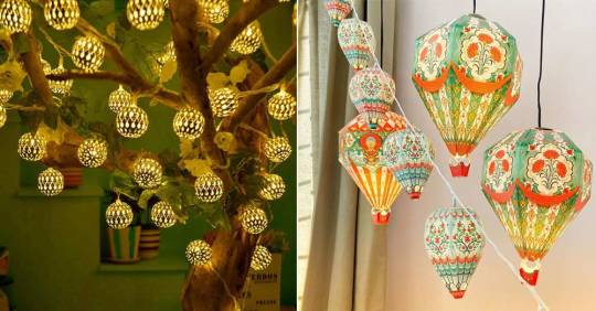 6 Best Home Decor Items For Diwali 2020 So City