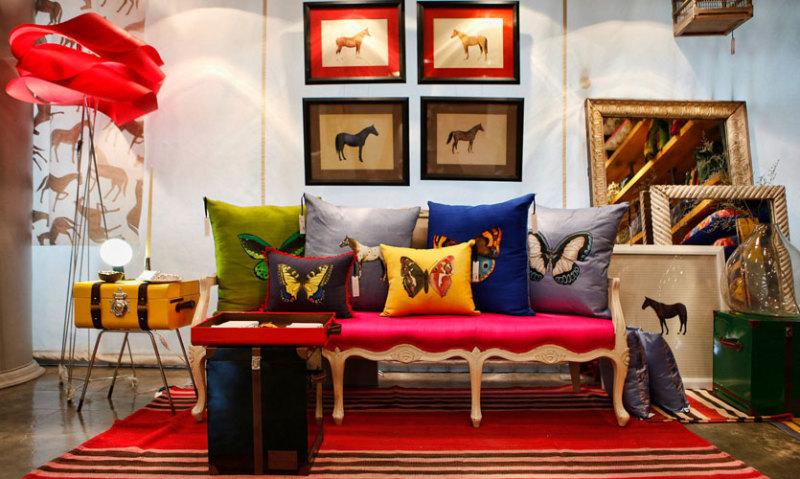The Top 10 Home Decor Stores In Delhi So Delhi