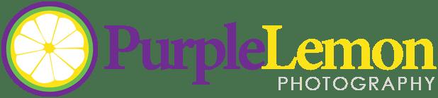 Purple Lemon Photography