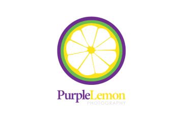 PurpleLemonRedo3 - Vertical.jpg