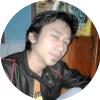 Benny Sofyan