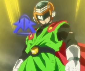 Dragon Ball Super Episode 74 - Subtitle Indonesia