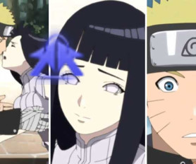 Download Naruto Shippuden Episode 488 Subtitle Indonesia