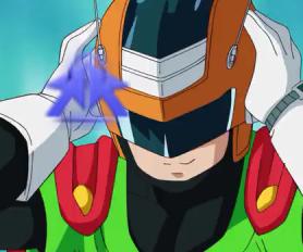 Dragon Ball Super Episode 73 - Subtitle Indonesia