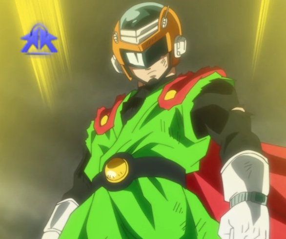 Dragon Ball Super Episode 74 - Subtitle Indonesia