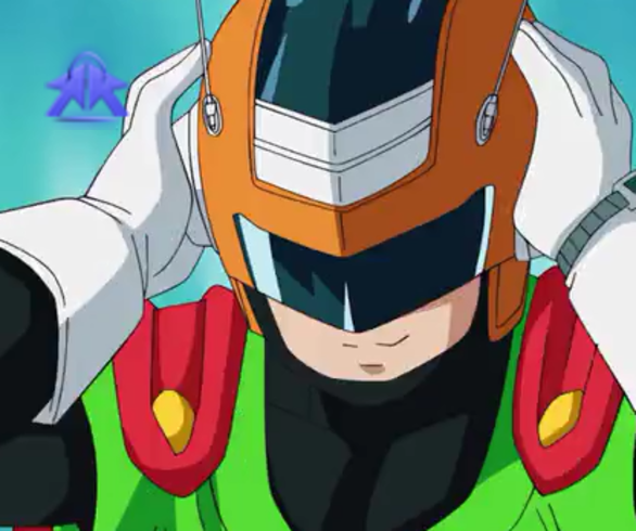 Dragon Ball Super Episode 73 - Subtitle Indonesia
