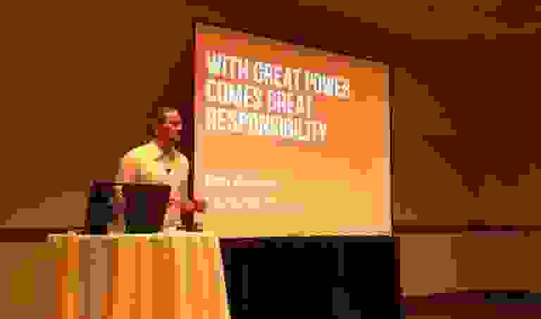 Eeci us 2012 presentation sized