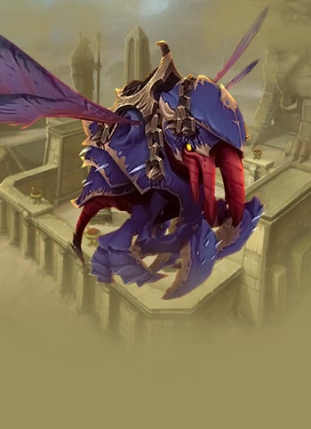 Picture of Shadowbarb Drone