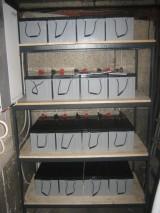 Аккумуляторы системы автономного электроснабжения на базе ББП Xantrex XW 6048
