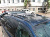 Солнечная батарея крыше автомобиля