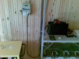 Автономная система электроснабжения - Чехов