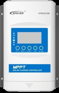 epsolar EPsolar,солнечные контроллеры,солнечные батареи,EP Solar