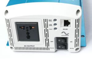 Инвертор EPSolar STI-500 - вид спереди