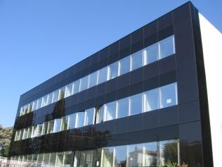 bipv fasad