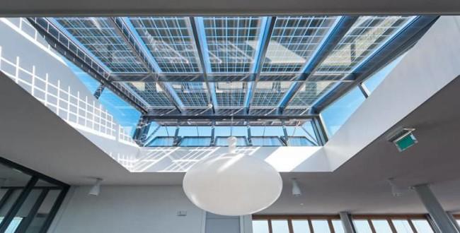 glass solar panels солнечные модули с двойным стеклом,double glass