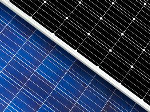 Выбор солнечных панелей: Моно или поли?