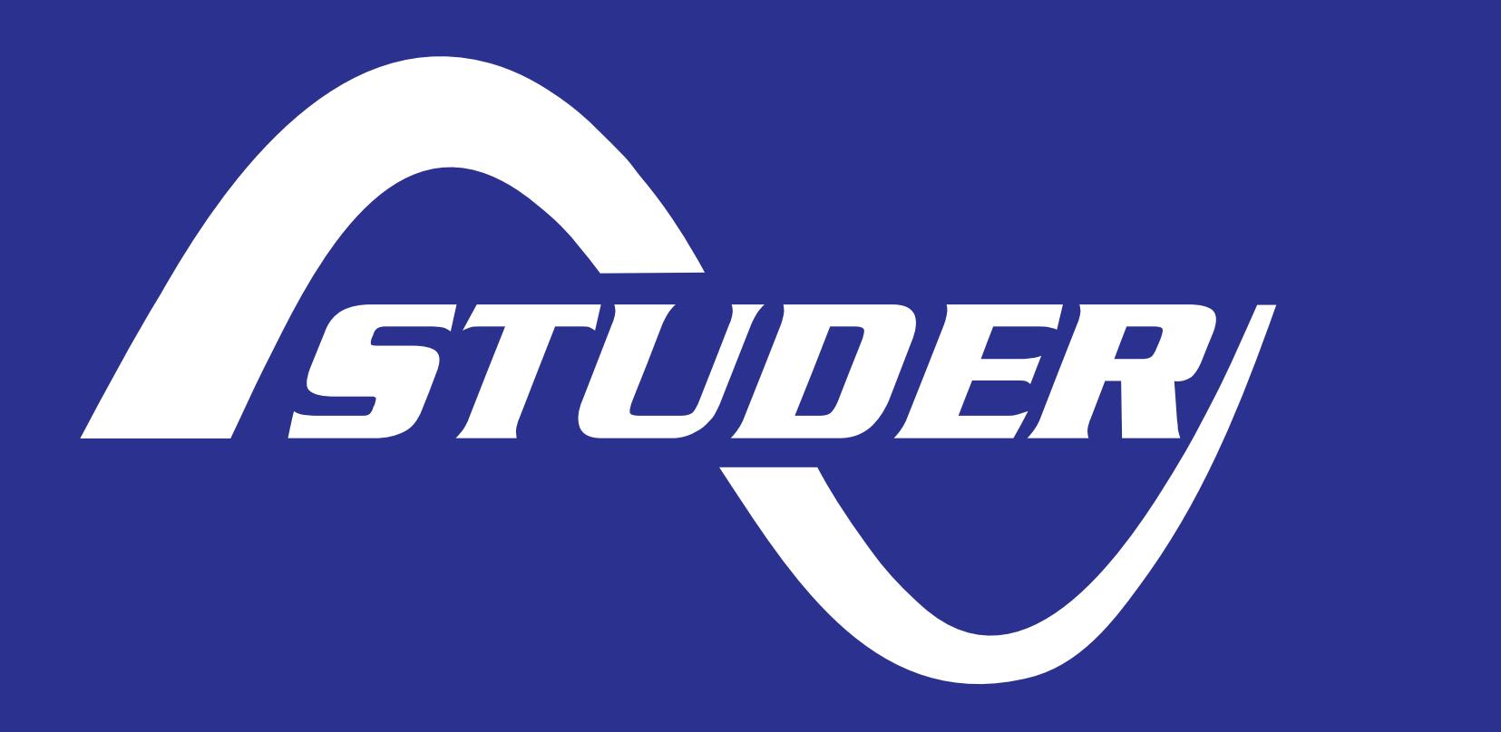 Studer Innotec