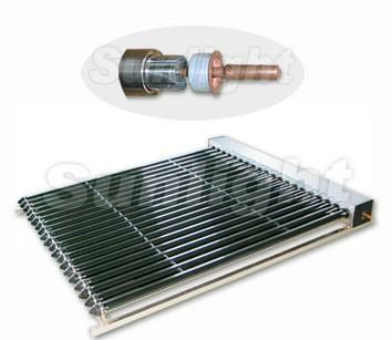 Solar Water Heater Solar Collector sfb