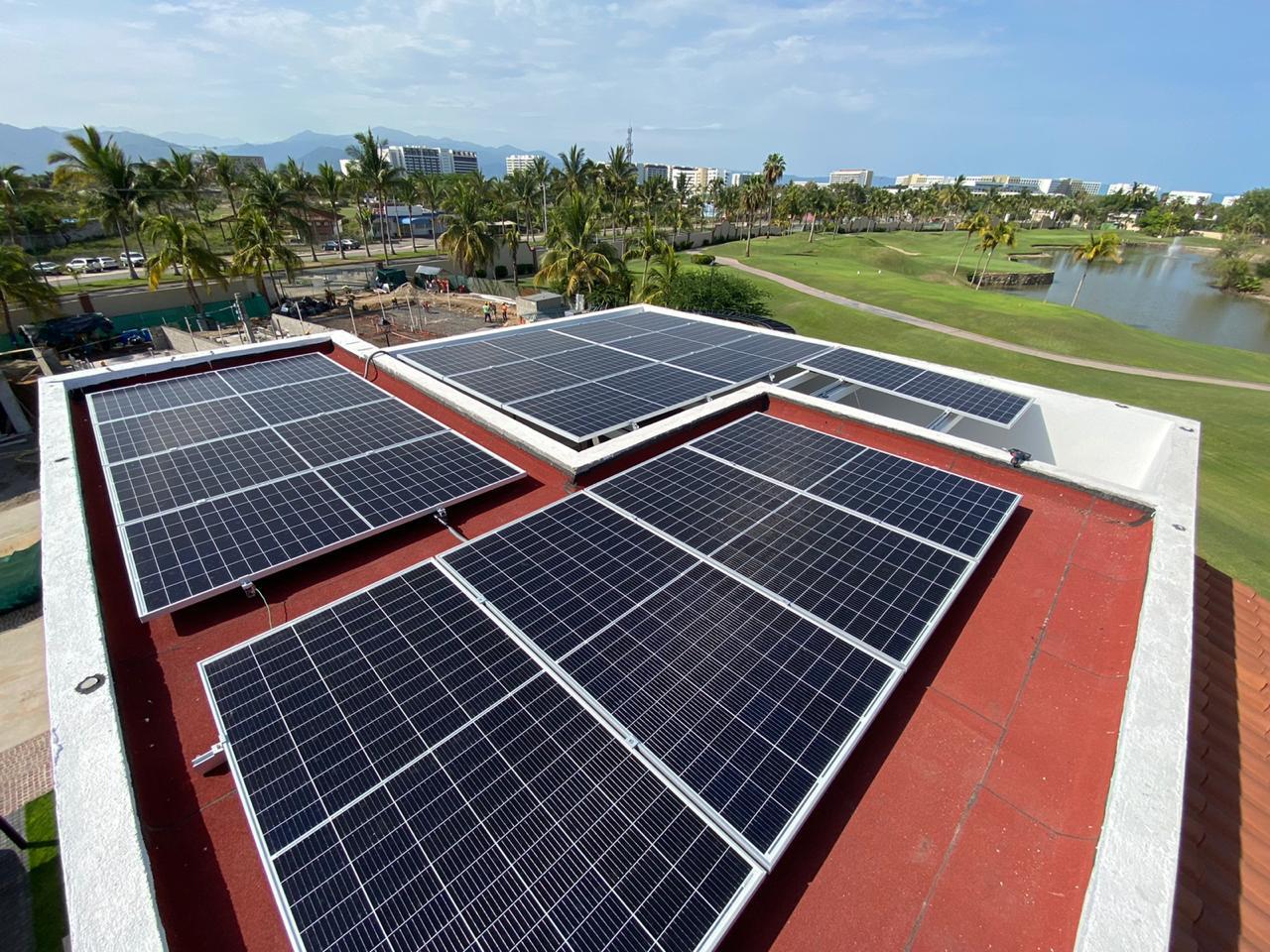 410w on grid system солнечные элементы,солнечные модули,солнечные батареи