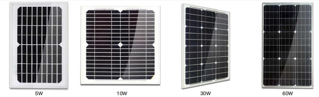 pv cut cells солнечные элементы,солнечные модули,солнечные батареи