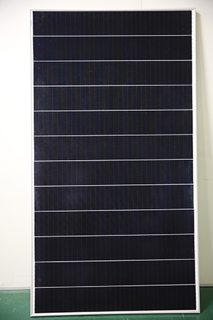 Tongwei Solar TH330PM5 60S солнечные элементы,солнечные модули,солнечные батареи