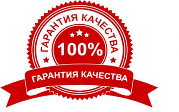 Сертифицированные солнечные батареи