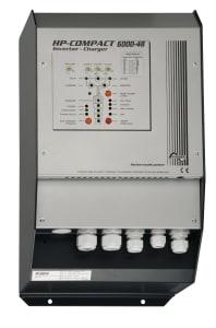 HPC2800 12 to 8000 48 1