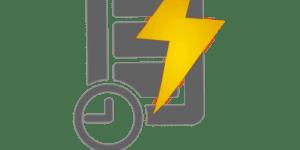 Аккумуляторы - FAQ