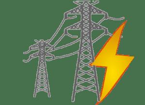 Grid connect solar power 2 1 солнечная электростанция,солнечные батареи,солнечные батареи принцип работы,солнечные батареи для дома