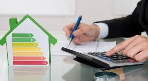 energy audit 1