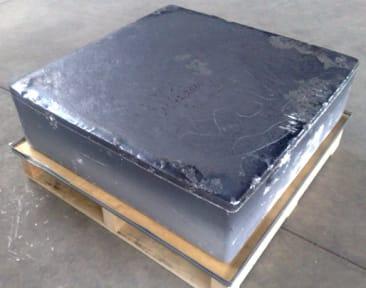 polysilicon crystall 1 поли,монокристаллические,солнечные батареи