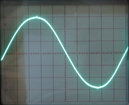 1000W Solar Grid Tie font b inverter b font with limiter DC45 90V to 220V AC