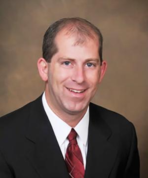 Brody L. Henkel, M.D.