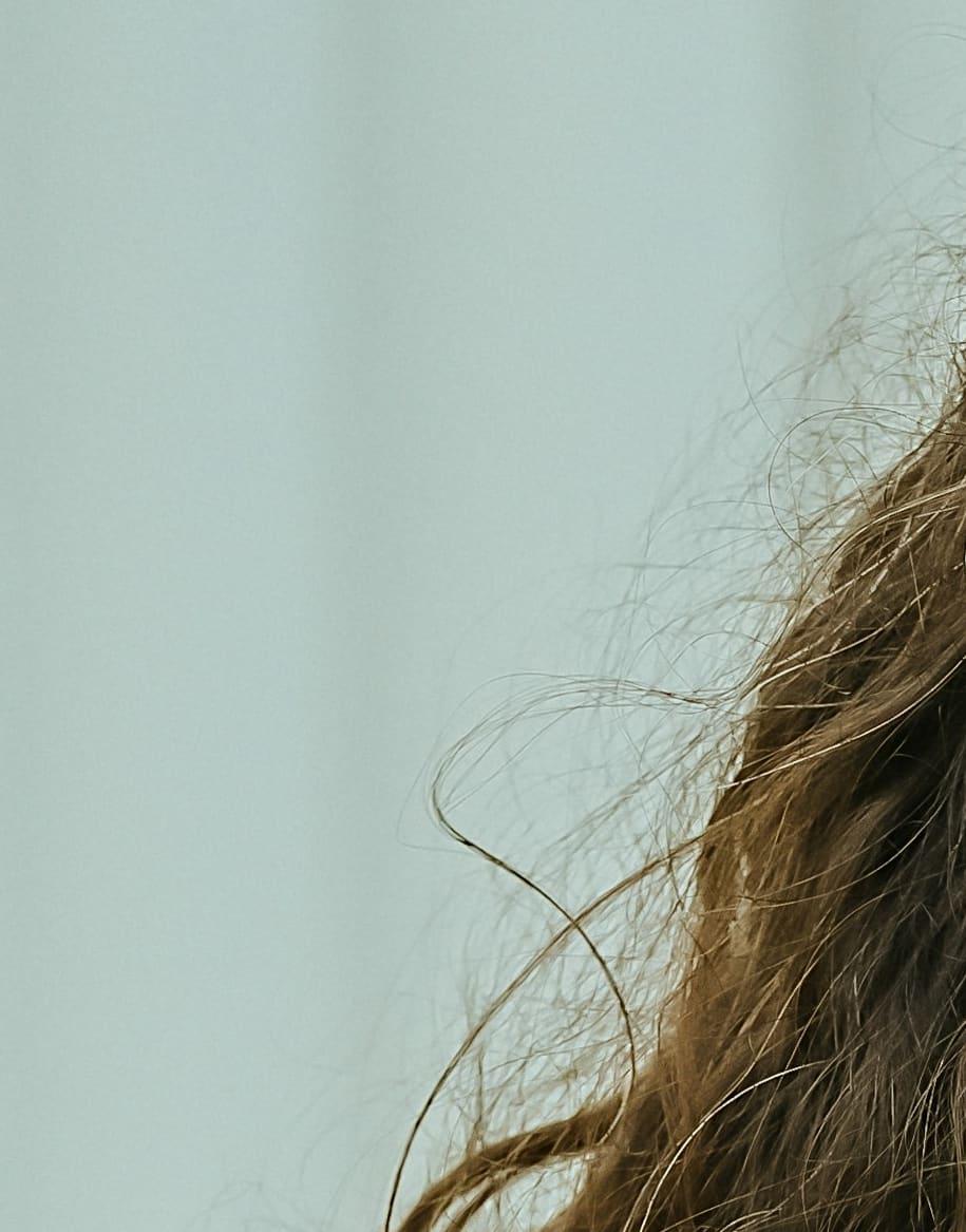 Michelle Gurrera Profile Picture, Go to agent's profile.