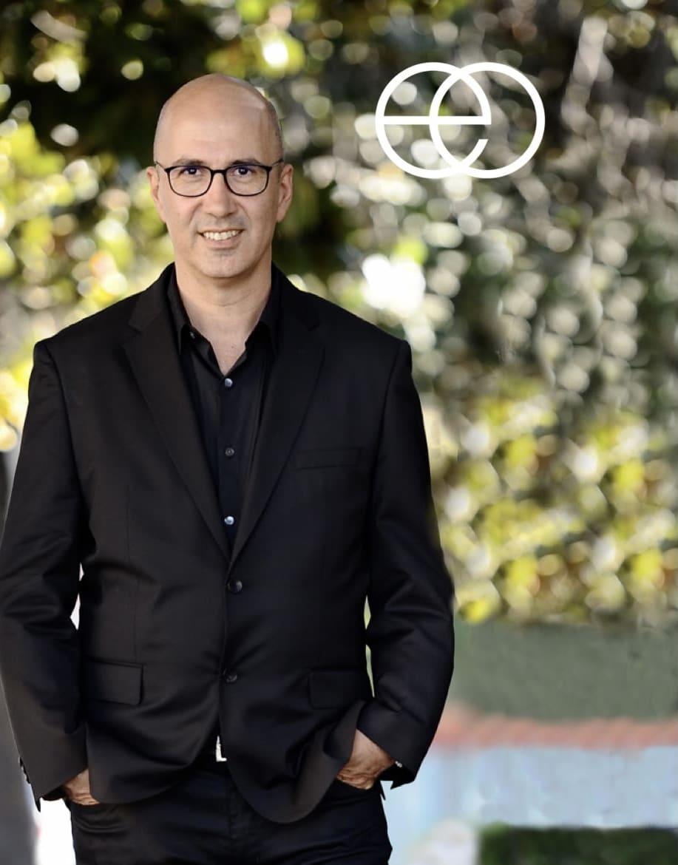 Edwin Ordubegian Profile Picture, Go to agent's profile.